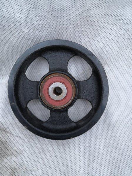 Ролик обводной Toyota Rav4 XA30 1AZ 2005 (б/у)