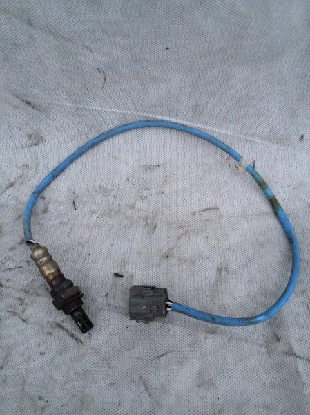 Датчик кислорода Mazda Cx-7 L3 2006 (б/у)