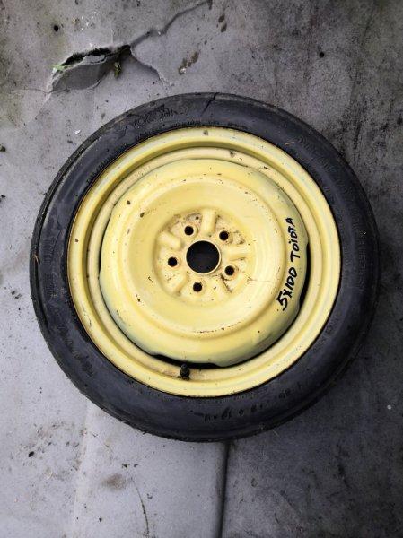 Докатка Toyota Opa ACT10 1 AZ 2000 (б/у)