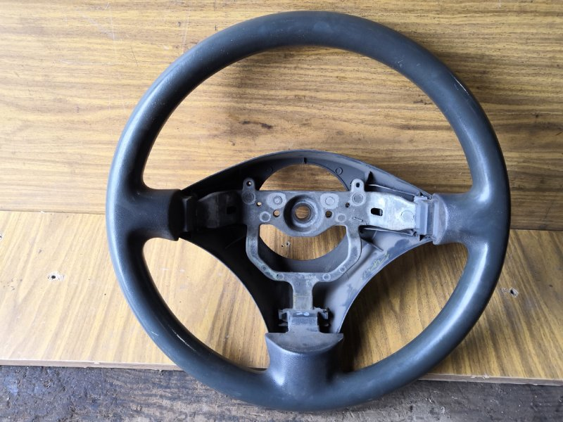 Руль Toyota Funcargo NCP21 1999 (б/у)