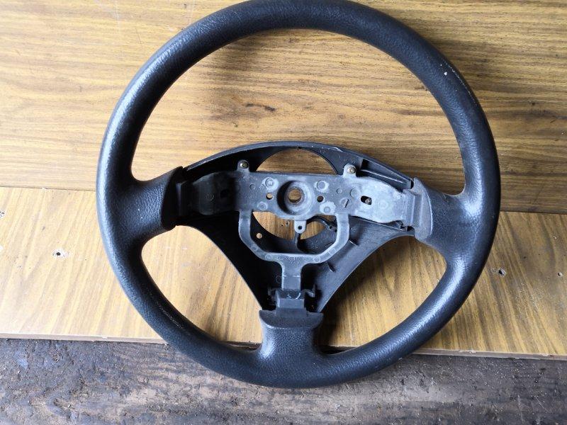 Руль Toyota Opa ACT10 1 AZ 2000 (б/у)