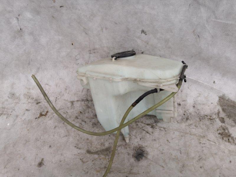 Бачок омывателя Toyota Corolla Spacio AE111 1997 (б/у)
