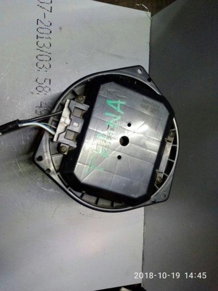Мотор печки Nissan Teana J31 2003 (б/у)