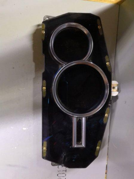 Панель приборов Toyota Will Vs NZE127 2001 (б/у)