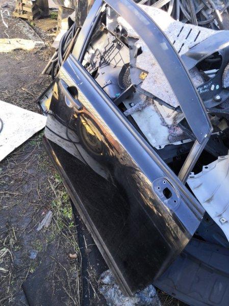 Дверь Honda Civic FD1 2005 передняя правая (б/у)