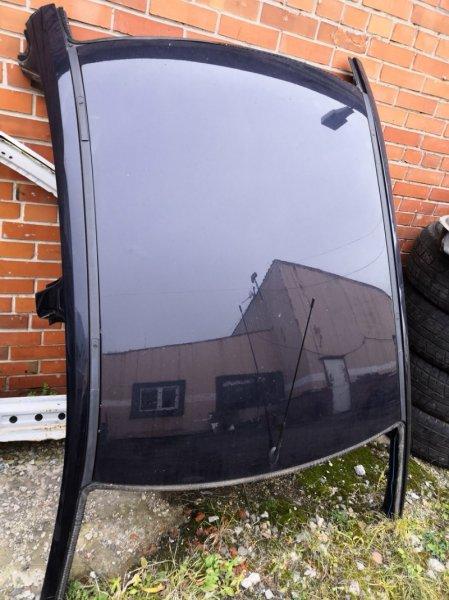Крыша Ford Focus 2 CB4 2004 (б/у)