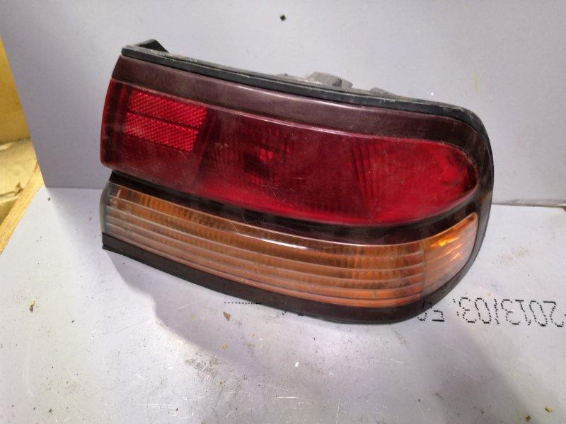 Стоп-сигнал Nissan Maxima A32 1994 задний правый (б/у)