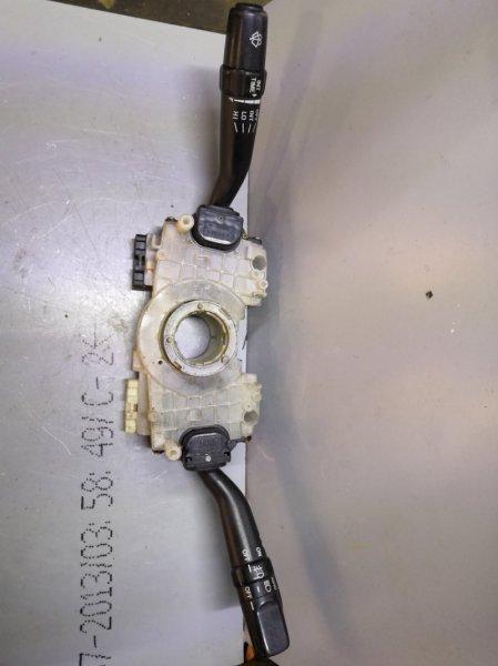 Подрулевой переключатель Toyota Mark Ii GX100 1996 (б/у)
