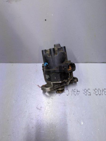 Трамблер Nissan Bluebird EU14 SR18 1996 (б/у)