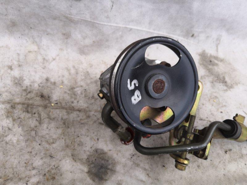 Гидроусилитель Mazda Demio DW3W B3 1996 (б/у)