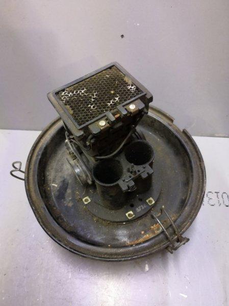 Датчик расхода воздуха Nissan Presage U30 YD25 1998 (б/у)