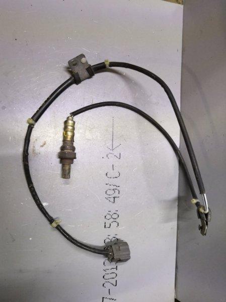 Датчик кислорода Mazda 6 GG L8 2002 (б/у)