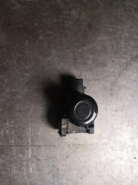 Датчик парковки Mazda Mazda3 BL 2009 (б/у)