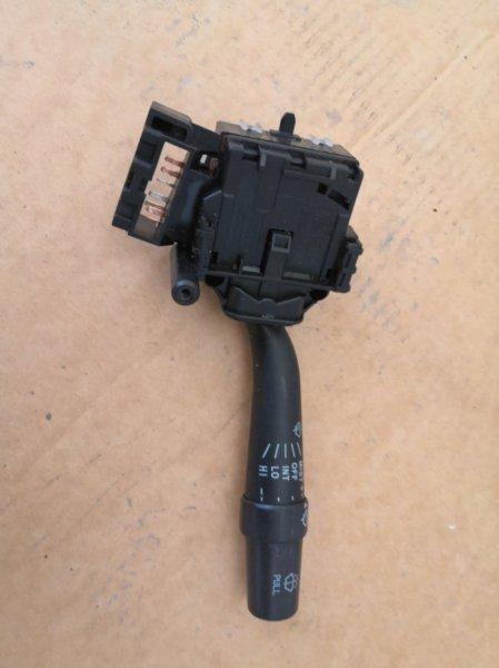 Подрулевой переключатель Geely Emgrand Ec7 EC7 2009 передний правый (б/у)