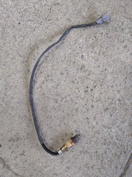 Датчик кислорода Hyundai Solaris RB G4FC 2011 (б/у)