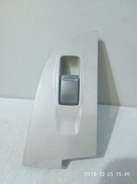 Кнопка стеклоподъемника Nissan Sunny FB15 1998 задняя правая (б/у)