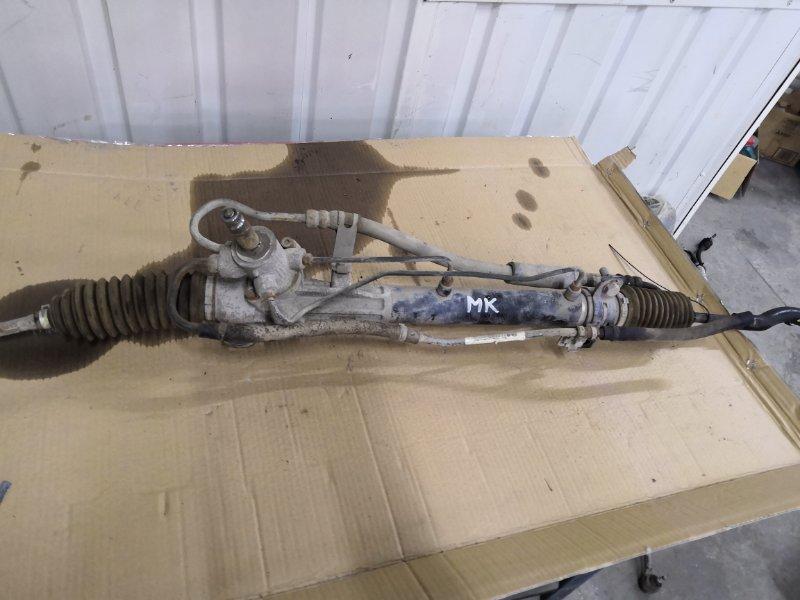 Рулевая рейка Geely Mk MK 2008 (б/у)