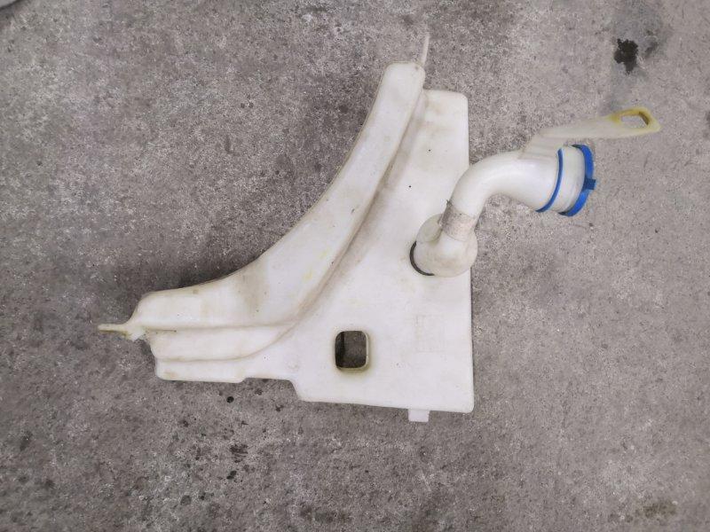 Бачок омывателя Lifan Breez 520 2007 (б/у)