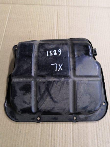 Поддон Mitsubishi Outlander XL 6B31 2005 (б/у)