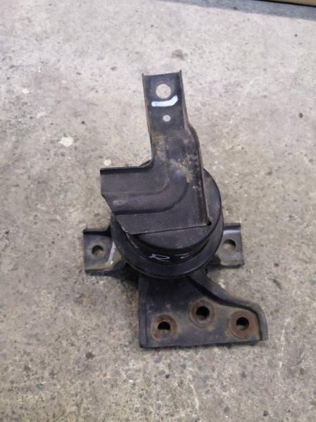Подушка двигателя Chery Fora A21 A21 SQR481 2007 передняя (б/у)