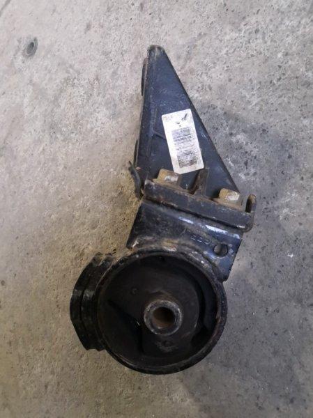 Подушка кпп Geely Mk MK MR479QA 2008 (б/у)