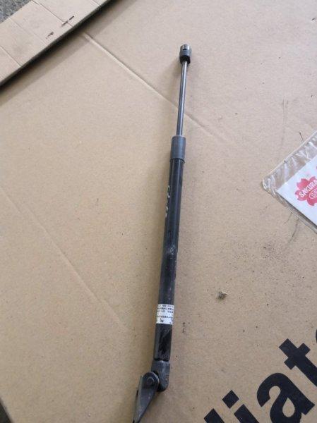 Амортизатор багажника Geely Mk Cross MK 2010 задний левый (б/у)