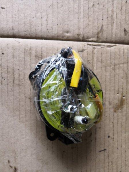 Шлейф-лента Chery Very A13 A13 2011 передняя (б/у)