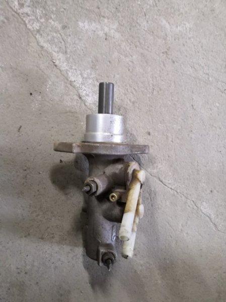 Главный тормозной цилиндр Chery M11 M11 SQR481 2010 передний (б/у)