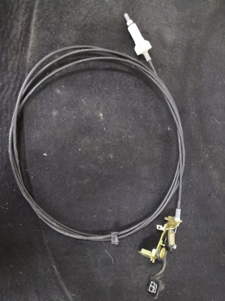 Трос лючка бака Geely Mk MK MR479QA 2008 (б/у)