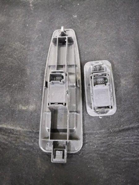 Кнопка стеклоподъемника Geely Mk MK MR479QA 2008 (б/у)