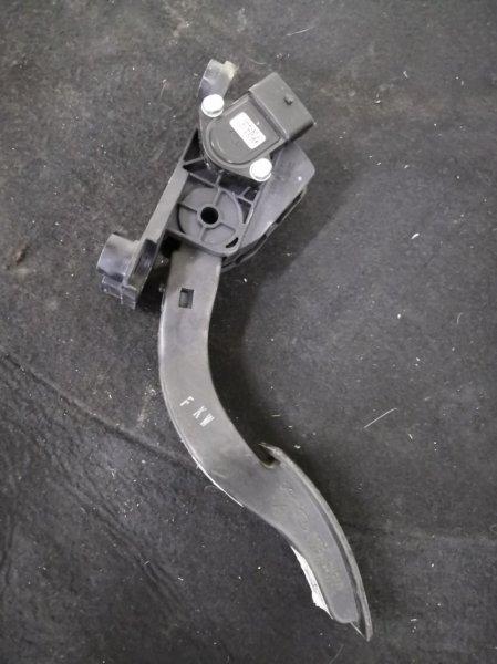 Педаль газа Kia Soul AM D4FB 2008 (б/у)