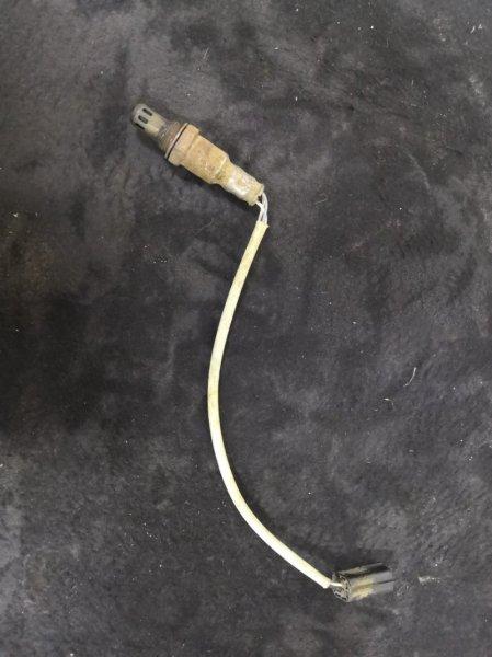 Датчик кислорода Nissan Note E11 HR16 2005 (б/у)