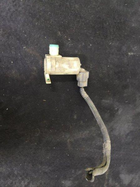 Мотор омывателя Chery Fora A21 A21 SQR481 2007 (б/у)