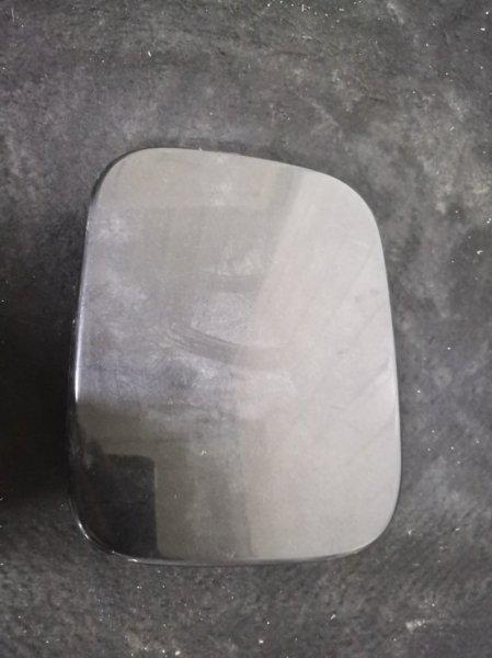 Лючок бензобака Chery Fora A21 A21 SQR481 2007 (б/у)
