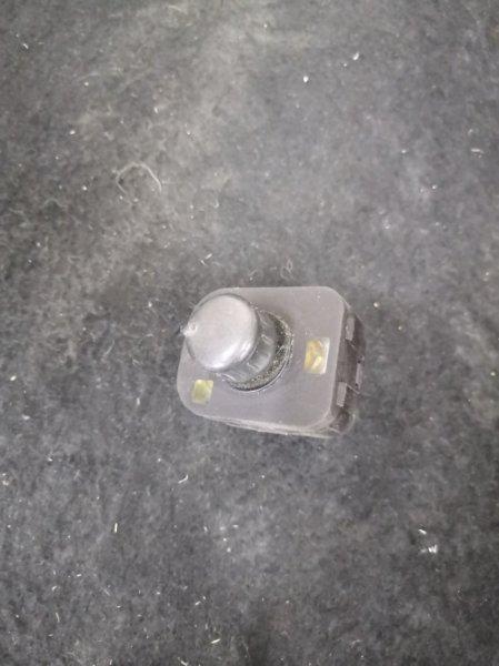 Кнопки прочие Chery Fora A21 A21 SQR481 2007 передние (б/у)