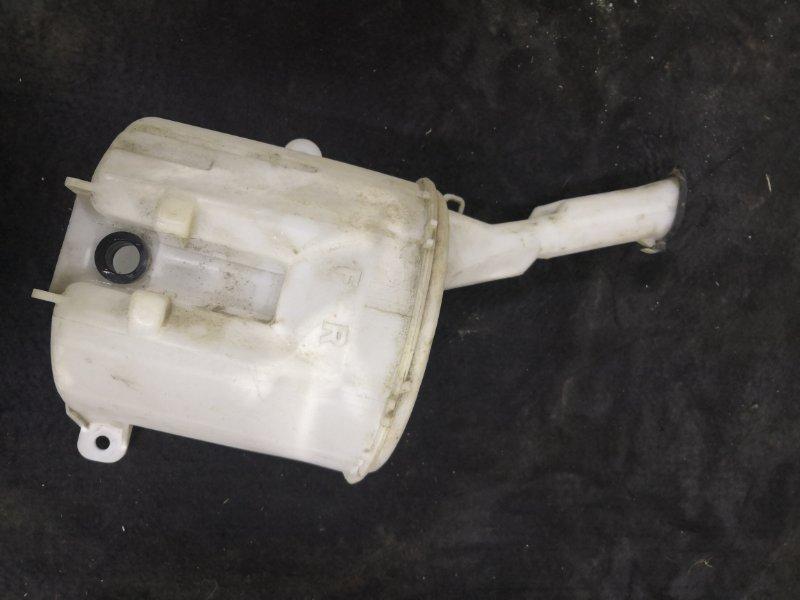 Бачок омывателя Toyota Funcargo NCP20 1999 (б/у)