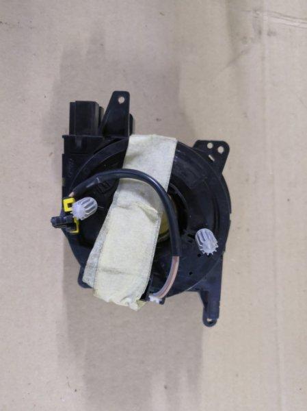 Шлейф-лента Ford Focus 3 CB8 IQDB 2010 передняя (б/у)