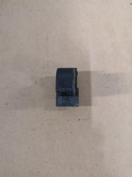 Кнопка стеклоподъемника Chery Bonus A13 A13 2011 (б/у)