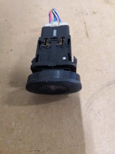 Кнопки прочие Chery Sweet Qq S11 2005 передние (б/у)