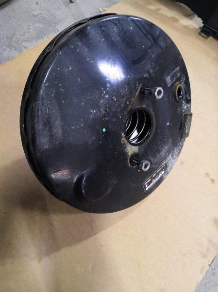 Вакуумный усилитель Mazda Mazda3 BL Z6 2009 передний (б/у)