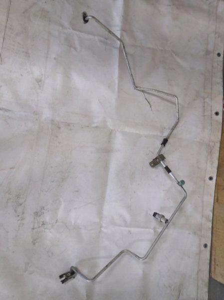 Шланг кондиционера Chery Fora A21 A21 2006 (б/у)