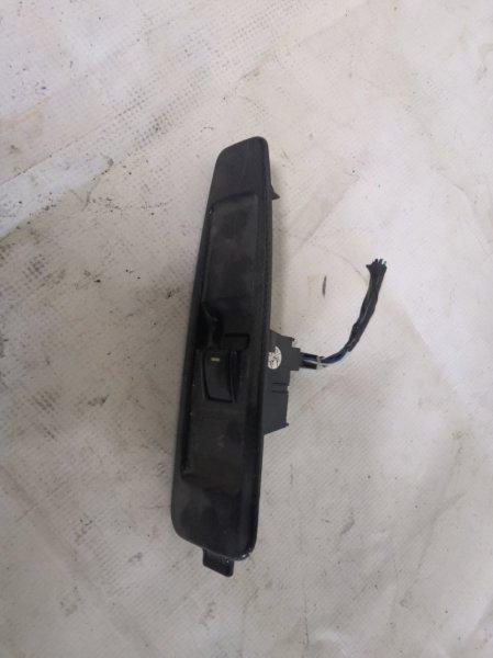 Кнопка стеклоподъемника Geely Mk Cross MK 2011 передняя правая (б/у)