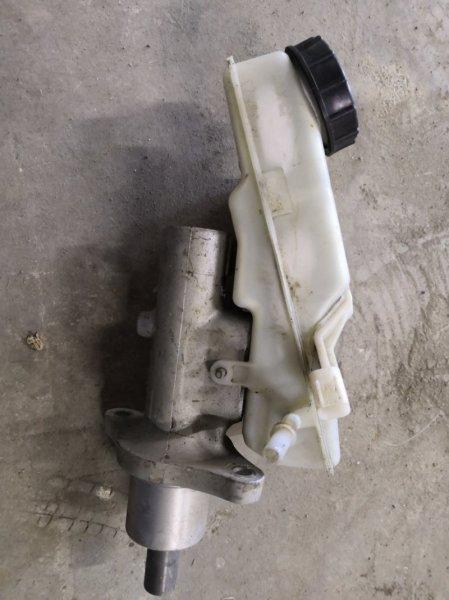 Главный тормозной цилиндр Ford Focus 2 CB4 2005 передний (б/у)
