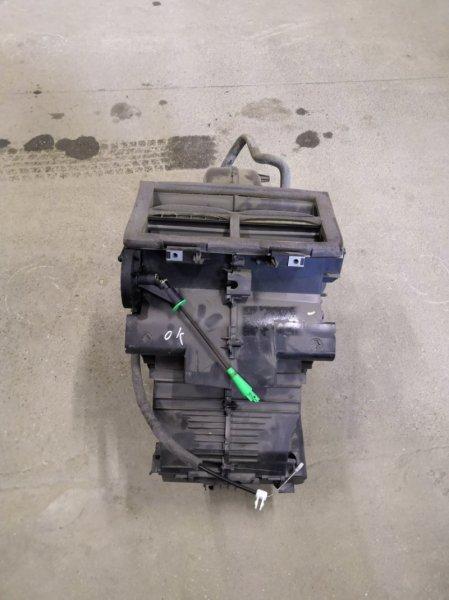 Корпус печки Ford Focus 2 CB4 2005 (б/у)