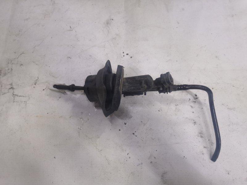 Главный цилиндр сцепления Ford Focus 2 CB4 2005 (б/у)