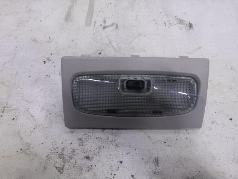 Плафон освещения салона Ford Focus 2 CB4 2005 (б/у)