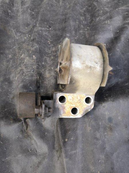 Подушка двигателя Hyundai Accent LC G4EC 1999 передняя правая (б/у)