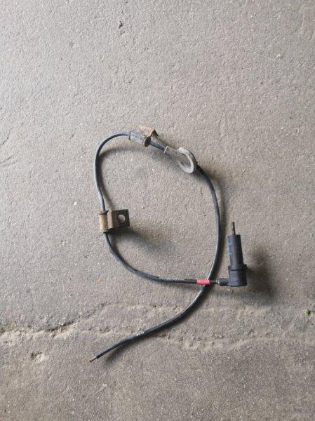 Датчик abs Hyundai Accent LC G4EC 1999 задний правый (б/у)