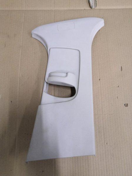 Обшивка салона Ford Focus 3 CB8 IQDB 2010 правая (б/у)
