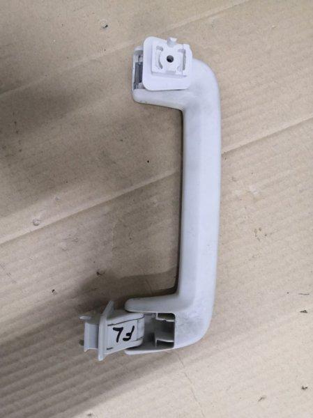 Ручка потолочная Ford Focus 3 CB8 IQDB 2010 передняя левая (б/у)